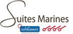 Gites Paimpol Suites Marines