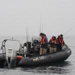 photo-bateau-sillinger-120362_958x