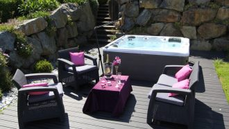gite-suite-marines-spa-jaccuzzi